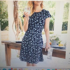 New with tags Draper James 2x A-lone Dress